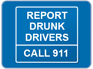 Report_Drunk_Drivers2