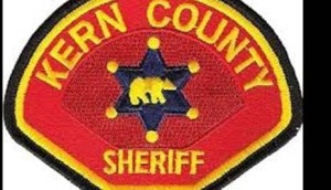 kerncountysheriffpatch