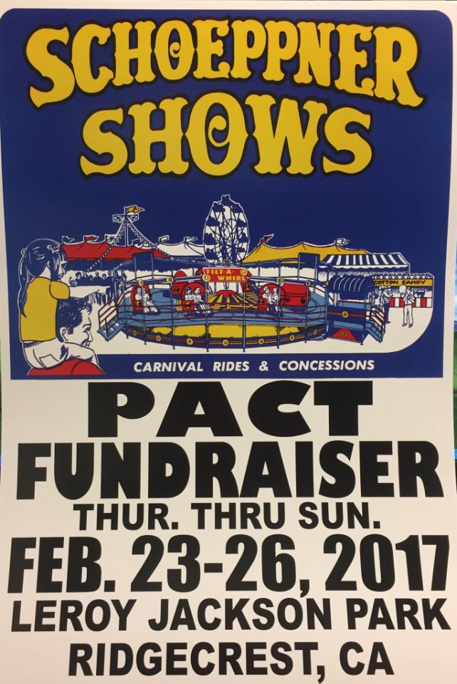 PACT-fundraiser-201702